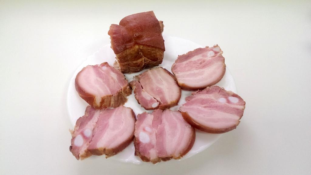 как мариновать мясо рецепт